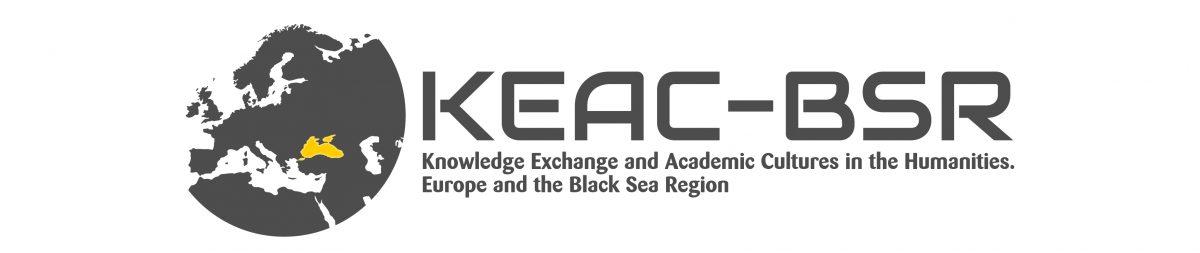 KEAC-BSR