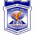 Pyatigorsk.png