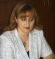 ristovska-josifovska-biljana