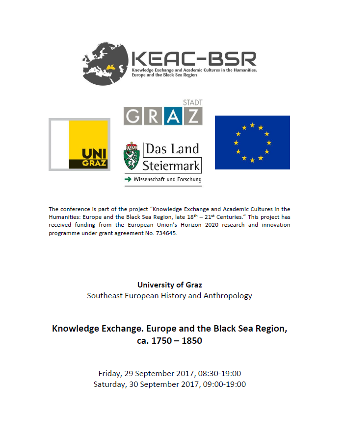 KEAC-BSR-Conference_2017_1